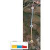 Vuelta a Burgos 2020 finale stage 2 - source:vueltaburgos.com
