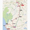 Vuelta 2015 stage 5