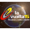 Vuelta 2015: Video with route