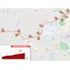 Vuelta a España 2021: finale stage 21 - source:lavuelta.es