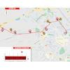 Vuelta a España 2021: finale stage 5 - source:lavuelta.es