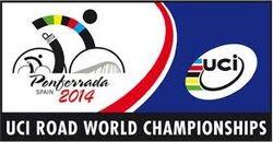 World Cycling Championships 2014