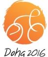 World Cycling Championships 2016 Qatar