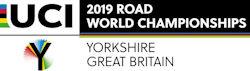 World Cycling Championships 2019
