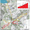 World Cycling Championships 2020: route road race men - source: aigle-martigny2020.ch