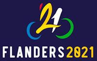 World Championships 2021