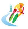 World Championships 2022