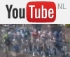 Tour of Qatar stage 5: From Al Zubara Fort to Madinat Al Shamal - at Youtube