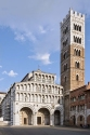 World Cycling Championships Lucca