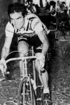 History of the Tour of Lombardy