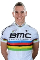 World Cycling Championships 2013: Candidates road race – men